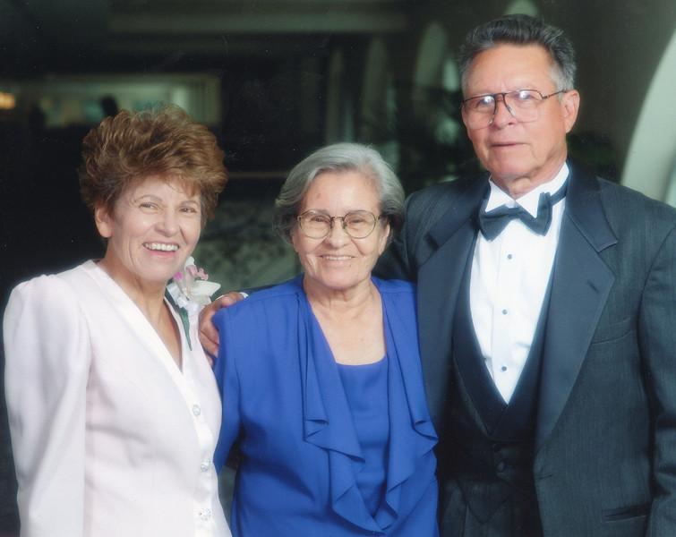 Mom Abuelita and Tio Raul.jpg