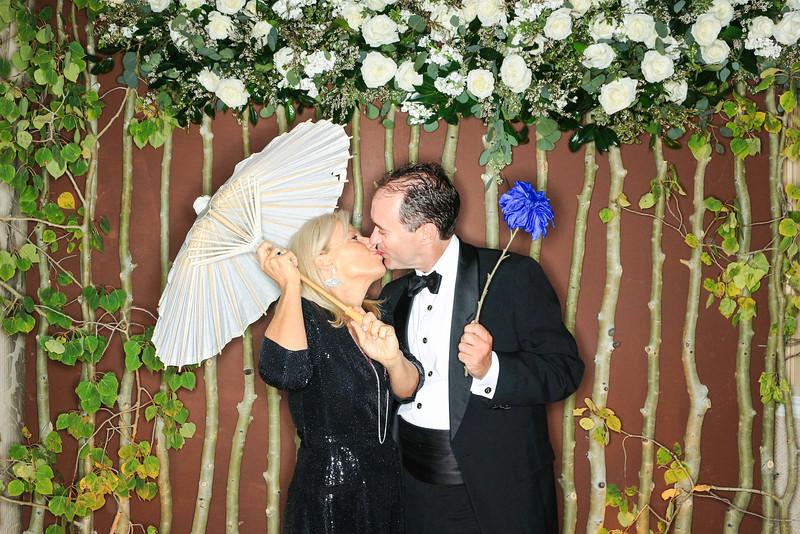 Jacqueline & Tony Get Married in Aspen-Aspen Photo Booth Rental-SocialLightPhoto.com-89.jpg