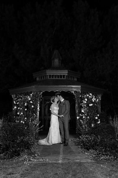 Emily & Jay Wedding_522.jpg