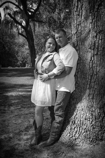 Erica and Matt 10-22-17 (77).jpg