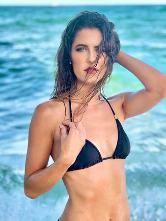 Lindsay_Beach