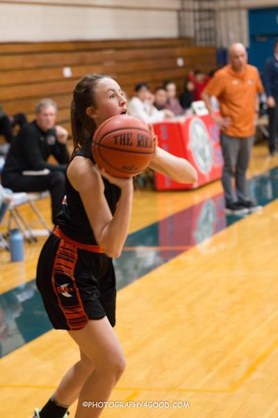 Varsity Girls Basketball 2019-20-4597.jpg