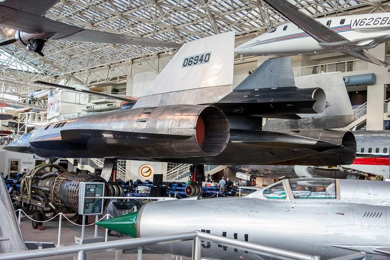 Museum of Flight -0450.jpg