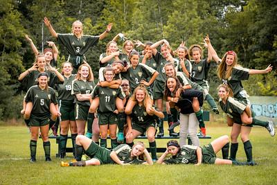 2018-09-20 OHMS Girls Soccer