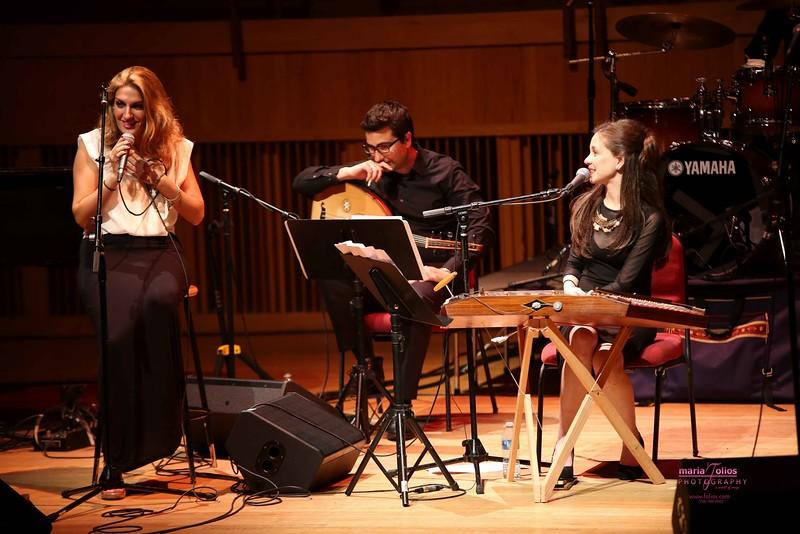 Areti Ketime concert NYC 2015-5718.jpg