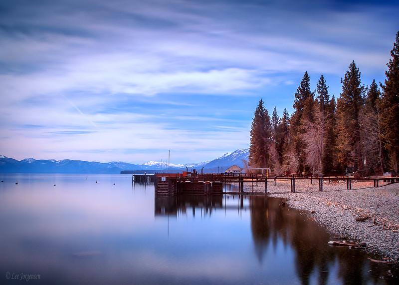 Tahoe-(17-of-843).jpg
