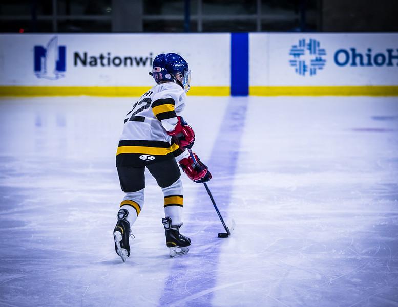 Bruins-22.jpg