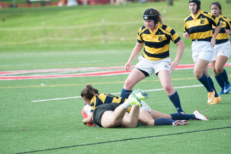 2016 Michigan Wpmens Rugby 10-29-16  040.jpg