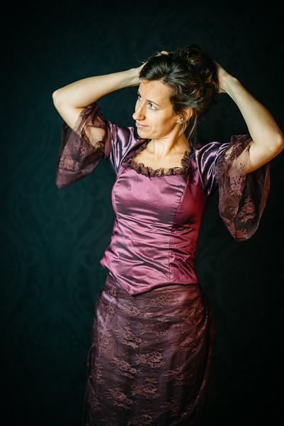 portret-BelleEpoque-Esther-studio-4.jpg