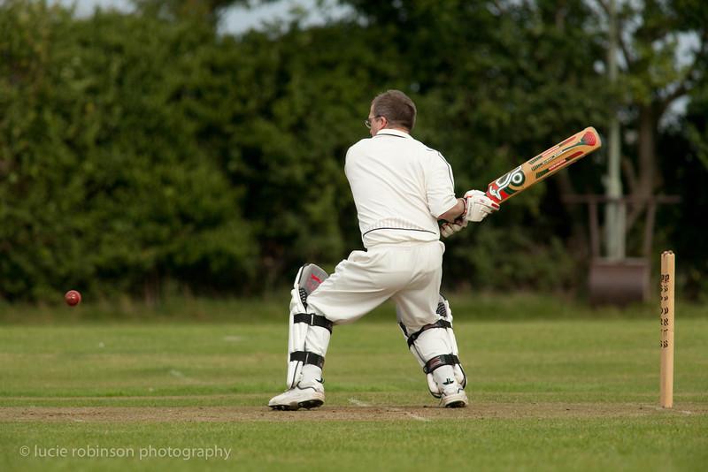 110820 - cricket - 263.jpg