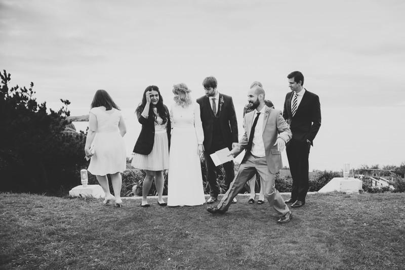 127-H&A-Wedding.jpg