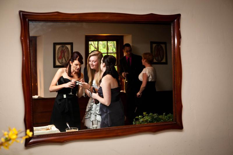 2012-04-28-Lindsay-&-Phil-0755.jpg