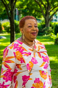 D062. 08-24-18 Shelah 90th birthday - 718-529-3667 - wliverpool@cfrny.org - HG
