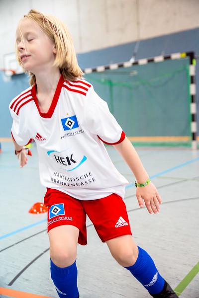 Feriencamp Pinneberg 16.10.19 - e (96).jpg