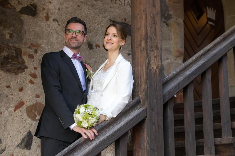 Hochzeit-Fraenzi-und-Oli-2017-34.jpg