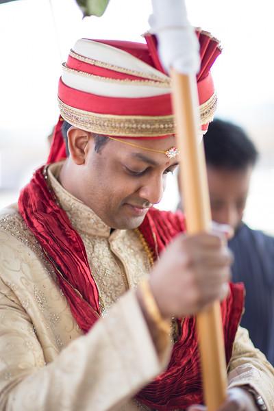 Le Cape Weddings - Bhanupriya and Kamal II-385.jpg