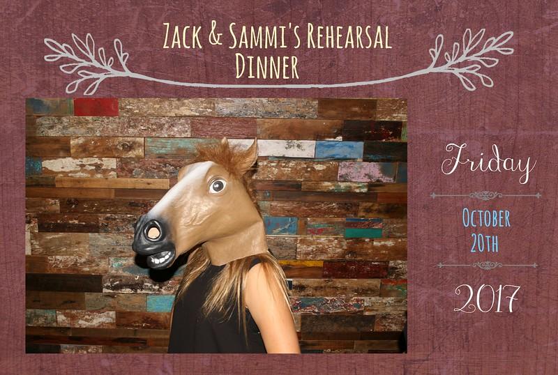 Campbell Dinner (48).jpg