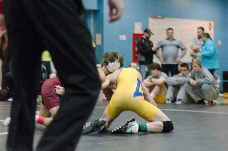 Carroll County Wrestling 2019-301.jpg