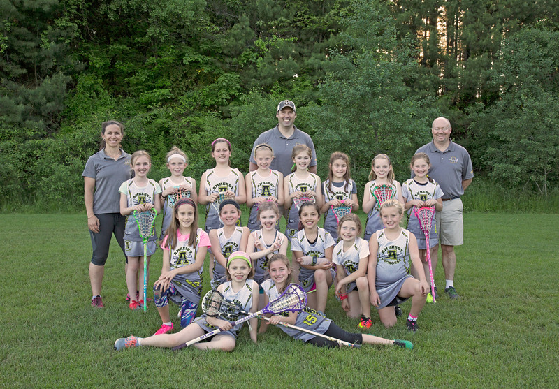 U10 Girls Team Pic.jpg