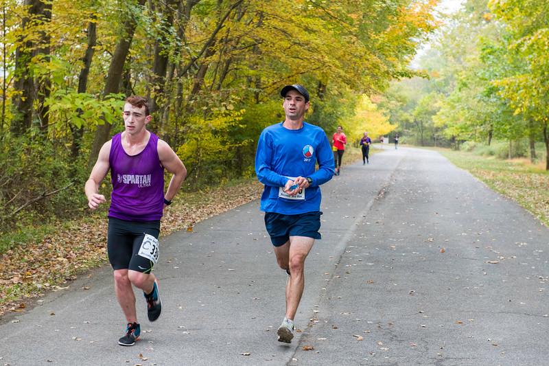 20191020_Half-Marathon Rockland Lake Park_190.jpg
