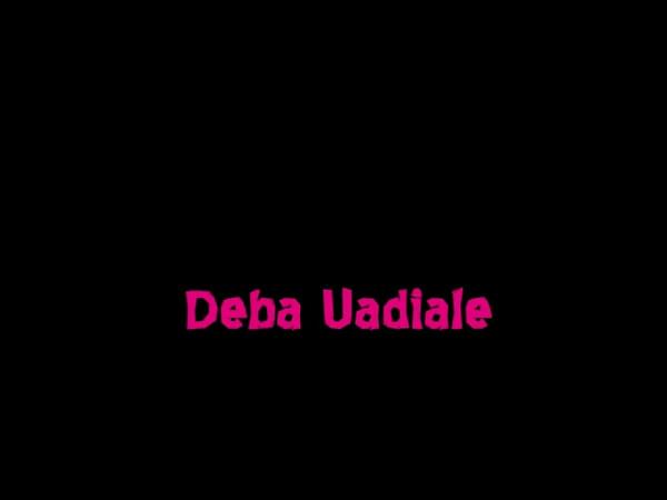 Debah Uadiale.mp4