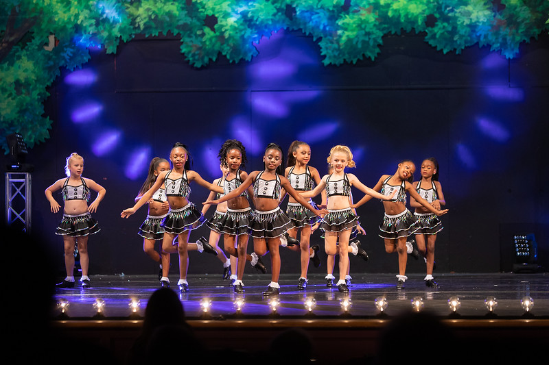 Dance Productions Recital 2019-402.jpg