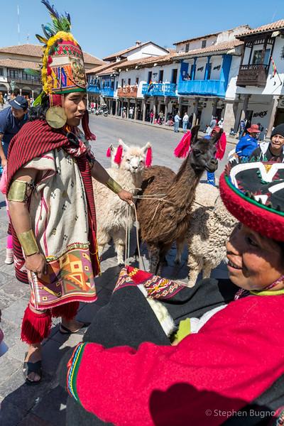 Cusco-2799.jpg