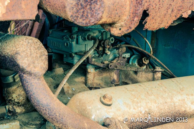 Antique Gas Steam Museum 02092013-002.jpg