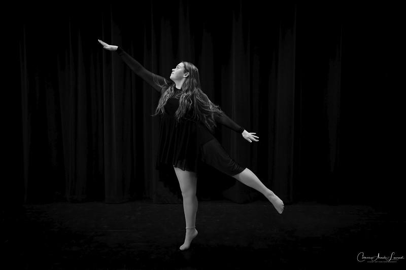 Lamoille_Dance_2020_@CAL_0730© 2.jpg