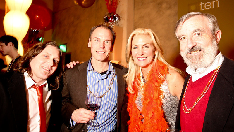 Spyglass 2011 Holiday Party-17.jpg