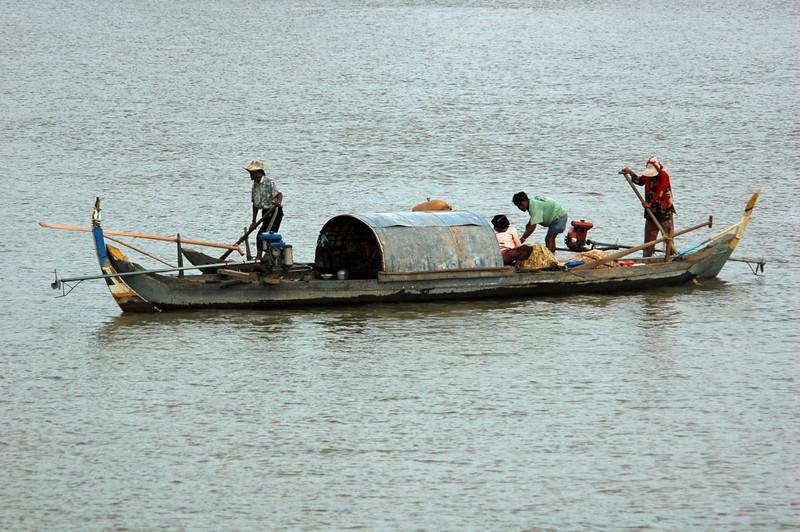 Vietnam 2008-032.jpg