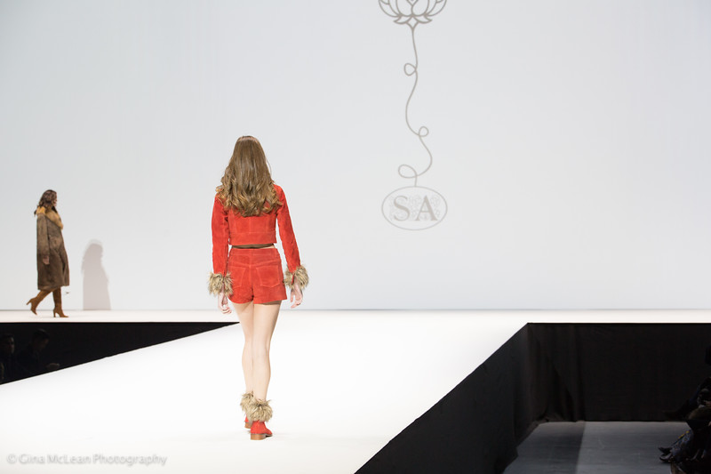 GinaMcLeanPhoto-STYLEFW2017-1068.jpg