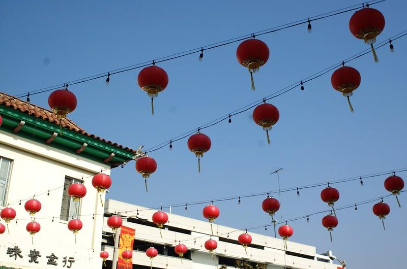 ChinatownWestPlaza010-DecorationsOverhead-2006-10-25.jpg