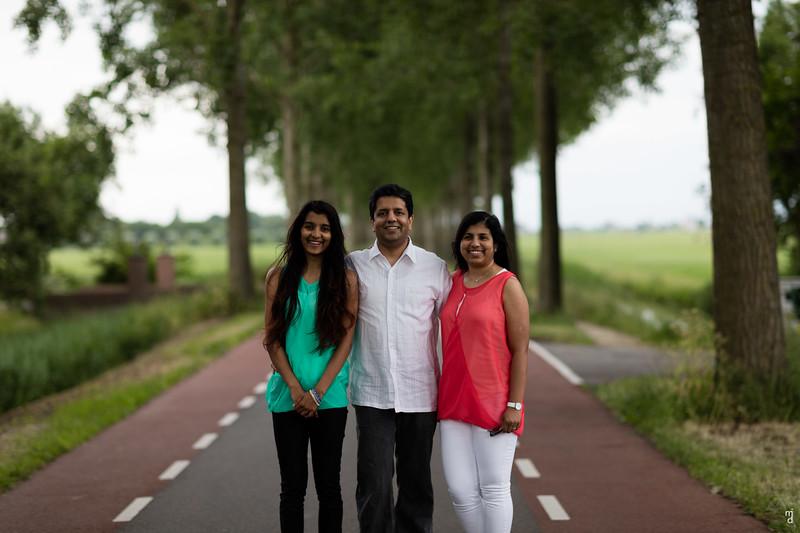 Kamath Family-710.jpg