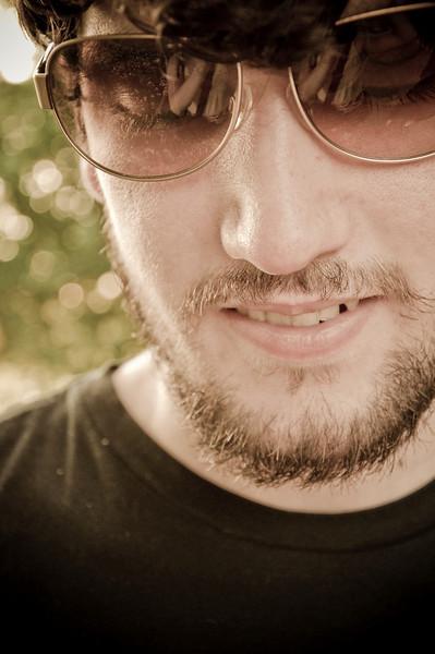 Danny - 2010