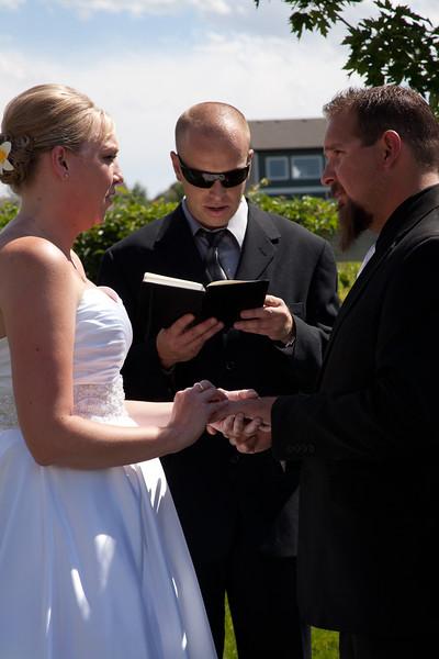 20110723_wagnerwedding_0058.jpg