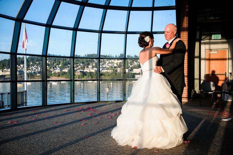 Markowicz Wedding-476.jpg
