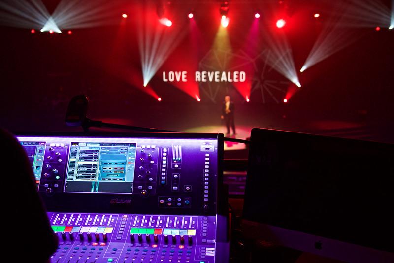 LOVE REVEALED 2017_ 119.jpg
