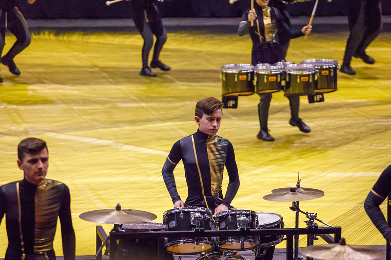 2018 Lebanon Drumline WGI Semi Finals-41.jpg