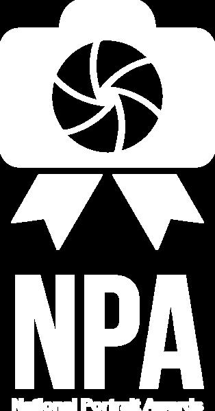 NPA-logo-white.png