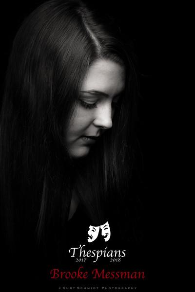 Brooke Messman v3.jpg