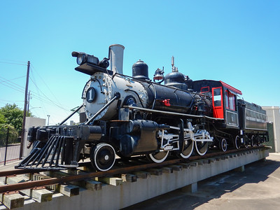 Galveston Railroad Museum_best