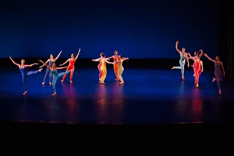 LaGuardia Graduation Dance Friday Performance 2013-33.jpg