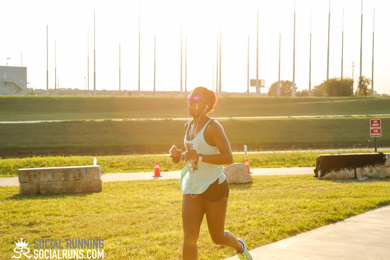 National Run Day 5k-Social Running-2722.jpg