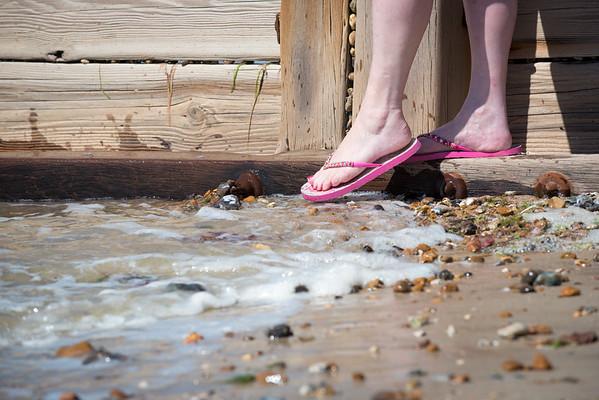 Janine Lowe Beach-84.jpg