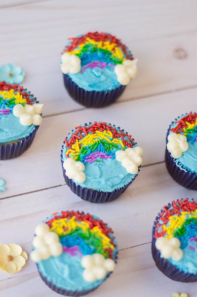 Rainbow Sprinkles Cupcakes 13.jpg