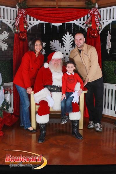 Santa 12-17-16-136.jpg