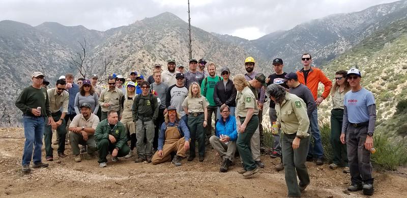 20180407048-ANF Trail Stewardship Summit.jpg
