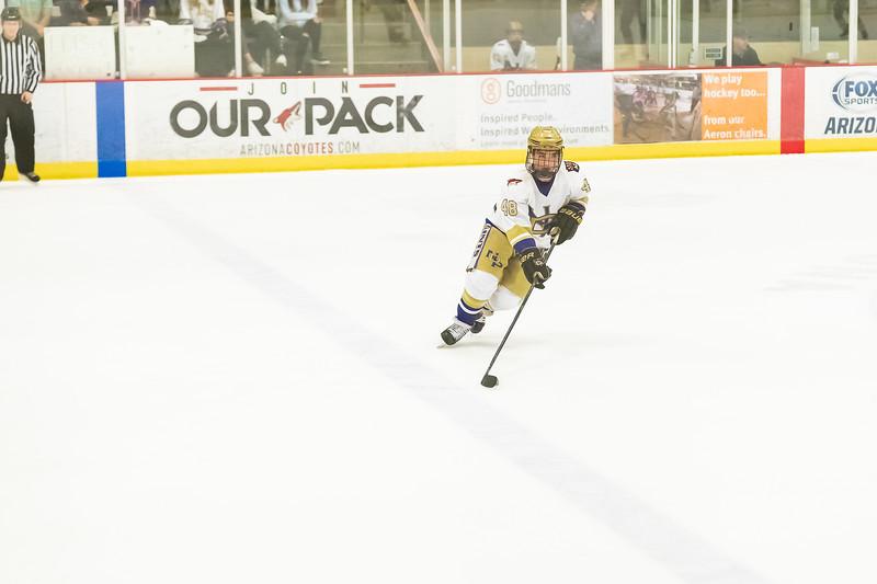 Div1 Hockey v DV-_08I0391.jpg