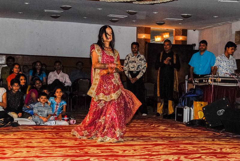 Wedding_Bombay_1206_329-2.jpg